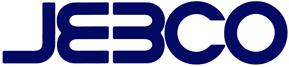 John E. Boeing Company